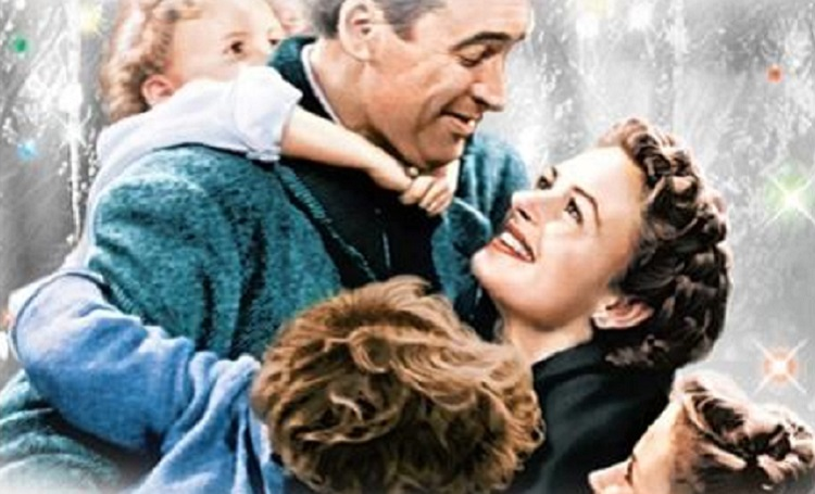 It's a Wonderful Life at the Corinium Museum