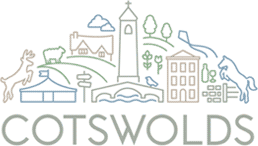 Visit Cotswolds - Tourism and Tourist Information Site for the Cotswolds