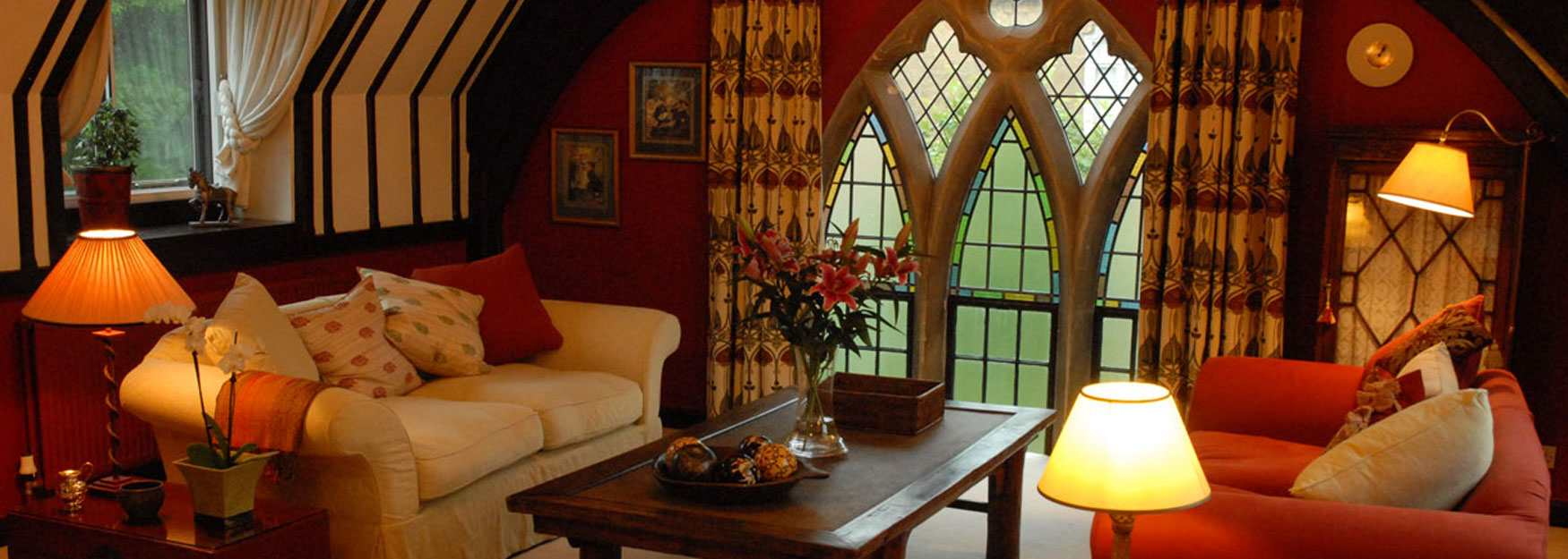 Bed Amp Breakfasts In The Cotswolds Cotswolds Com