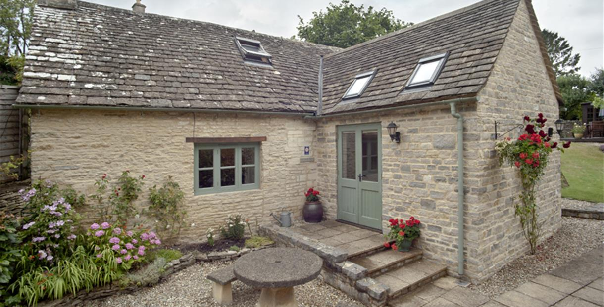 Tremendous Bibury Holiday Cottages Self Catering Download Free Architecture Designs Scobabritishbridgeorg