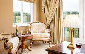 Cotswolds Accommodation Special Offers