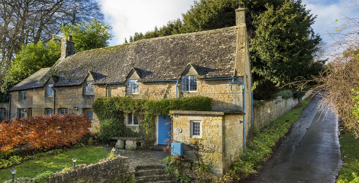 Amazing Slatters Cottage Self Catering Home Interior And Landscaping Mentranervesignezvosmurscom