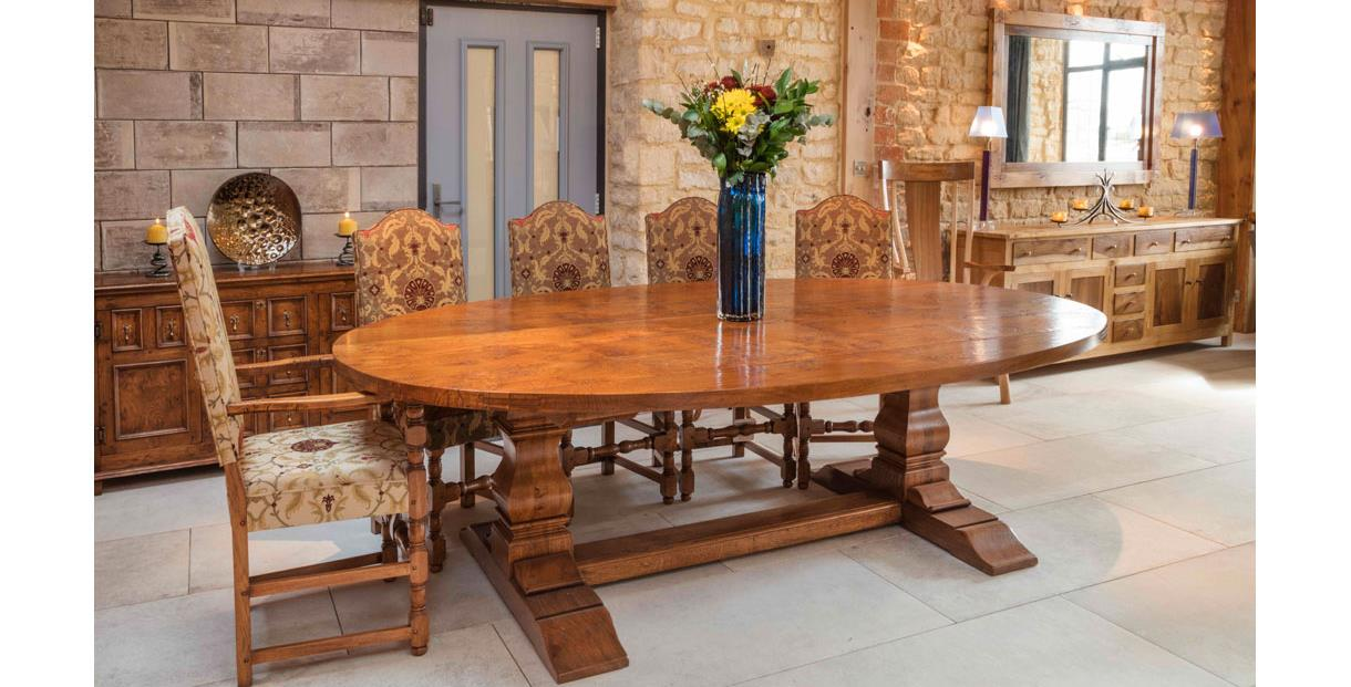 Real Wood Furniture Company Speciality Shop