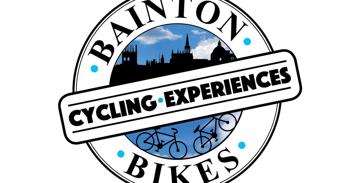 Bainton Bikes - Cycle Hire in Moreton In Marsh, Oxfordshire - Cotswolds
