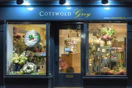 Cotswold Grey offers outstanding antique, contemporary and reproduction furniture, homeware and gifts