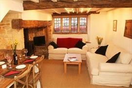 Campden Cottages offer a selection of cottages within Chipping Campden and throughout the Cotswolds