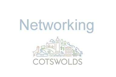 Find out about your networking opportunities with Cotswolds Tourism: our monthly Roadshows and quarterly Super Huddles