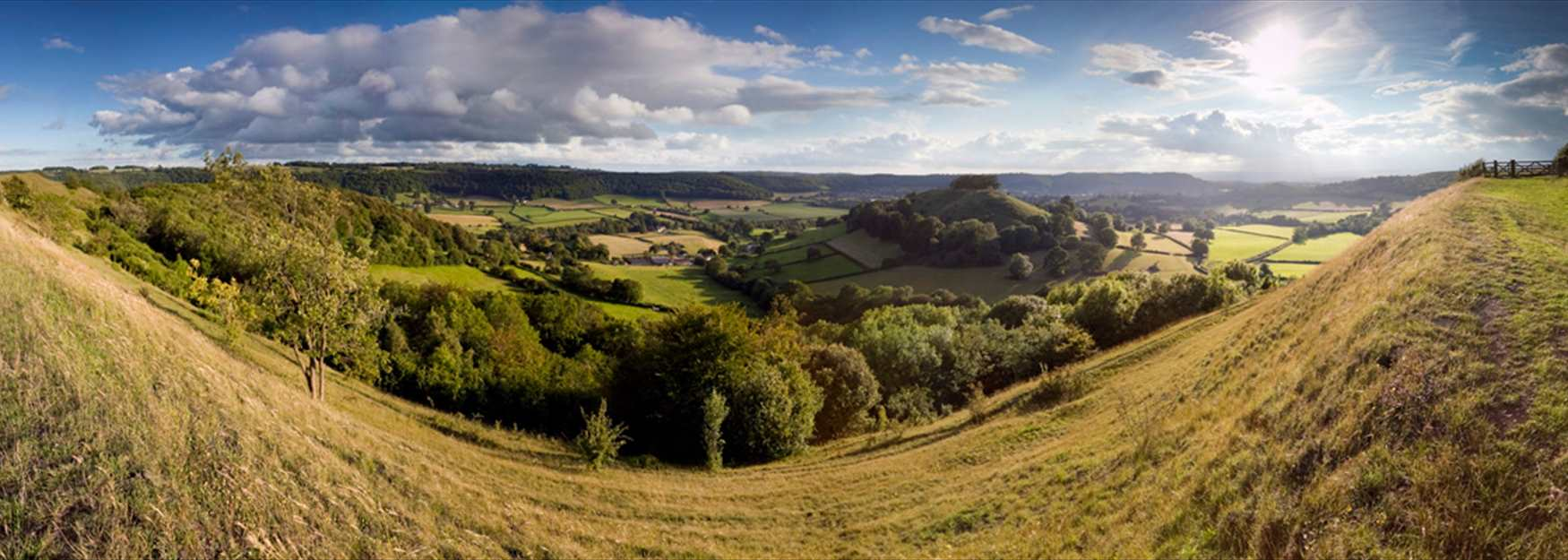 The Great Cotswold Outdoors