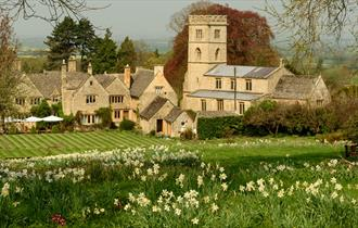 Cotswold Photography Tours