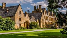 Royal Cotswolds – Northern Cotswolds tour