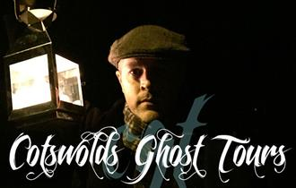 Cotswolds Ghost Tours