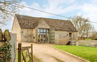 StayCotswold - cottages in Northleach and across the Cotswolds