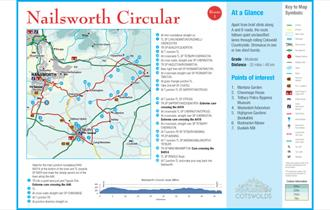 Nailsworth Circular