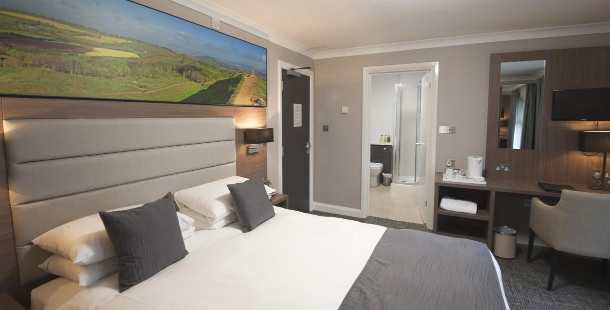 Bed And Breakfast Cirencester Dog Friendly