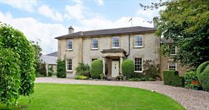 StayCotswold - cottages in Chipping Norton and across the Cotswolds