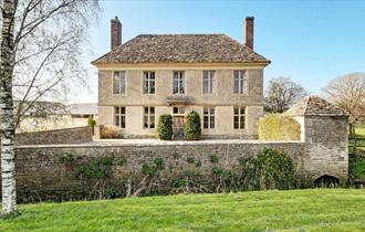 StayCotswold - cottages in Lechlade and across the Cotswolds