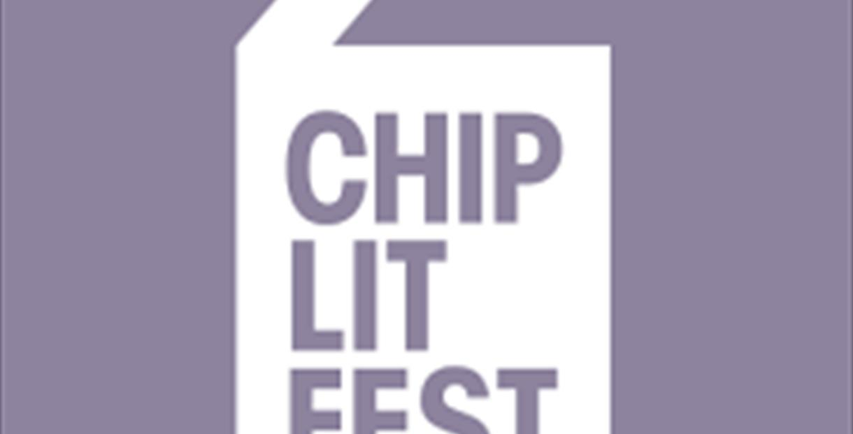 Chipping Norton Literature Festival